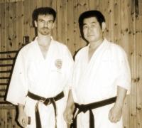 אוקויאמה סנסאי